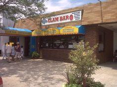 Randazzo's Clam Bar - 2017 Emmons Ave, Brooklyn, NY 11235 (Neighborhood: Sheepshead Bay)