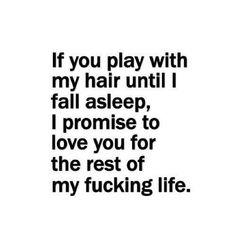 Image via We Heart It https://weheartit.com/entry/144115784/via/20690953 #broken #grunge #icon #icons #lauren #love #lovequotes #mileycyrus #punk #punkrock #quote #Relationship #relationships #rock #tumblr #justinbieber #lovesucks #lifequote #liampayne #niallhoran #zaynmalik #louistomlinson #allybrooke #normani #dinahjane #fifthharmony #camillacabello #harrystyles #onedirection #grungeicons