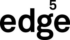 Edge5 AG looking for Mobile App Developer (iOS & Android)  #jobs #hiring #retweet #java
