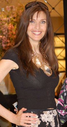 168 best carol alt supermodel images on pinterest carol alt