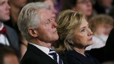 "Clintons earned more than $25 million for speeches since 2014./the words these two worthless idiots cannot be worth even a fraction of this amount. here is the real question-what in ""heck"" are the payers really getting? what have these two people given away of ours for that amount?"