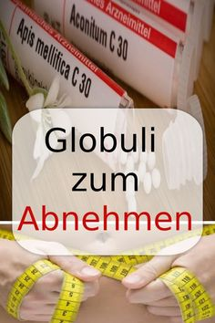 Slimming Globules #Globuli #Deleting  - Gesund - #Deleting #gesund #Globules #Globuli #Slimming