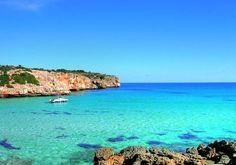 Cala Varques Mallorca