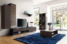 Artigo Gautier furniture for your living room. Collection made in France by Gautier. All details and products : http://www.gautier.fr/nos-ambiances/salon/artigo