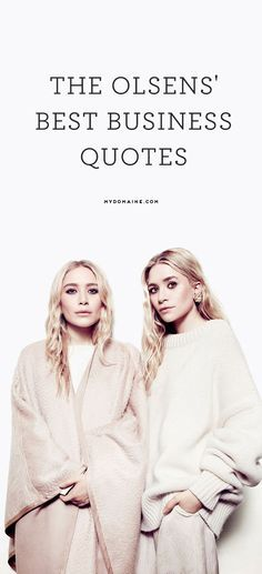 The 1266 Best Olsen Twins Images On Pinterest In 2019 Mary Kate