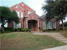 106 best plano tx homes for sale images real estates granite rh pinterest com