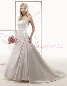 Wedding Dress @Wedding Dresses.com