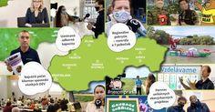 Téma životného prostredia patrí medzi popredné témy v rámci EÚ a je úzko spätá najmä s opätovným využívaním surovín, t. j. s problematikou ako je zhodnocovanie a recyklácia odpadov a im predchádzajúce triedenie odpadov. NATUR-PACK, a.s., ako organizácia zodpovednosti výrobcov (OZV) zabezpečuje pre výrobcov vyhradených výrobkov pôsobiacich na trhu Slovenskej republiky splnenie všetkých povinností zhodnotenia a recyklácie odpadov z obalov a neobalových výrobkov. Bratislava, Family Guy, Guys, Youtube, Fictional Characters, Fantasy Characters, Sons, Youtubers, Boys