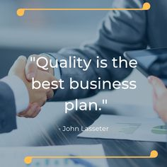 #quality #business #