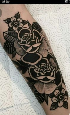 Badass Tattoos, Love Tattoos, Black Tattoos, Body Art Tattoos, Small Tattoos, Tattoos For Women, Piercing Tattoo, Arm Tattoo, Piercings