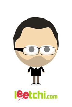 Guney, Financial Assistant #leetchi