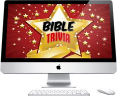 Bible Trivia Graphic http://www.childrens-ministry-deals.com/products/bible-trivia-graphic
