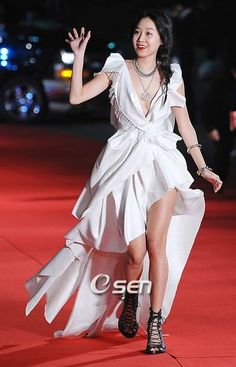 Gong Hyo Jin 정통바카라타짜바카라♤♤ASIANKASINO。COM♤♤해외바카라나인바카라