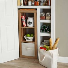 Better Homes and Gardens 3-Cube Organizer, Multiple Colors