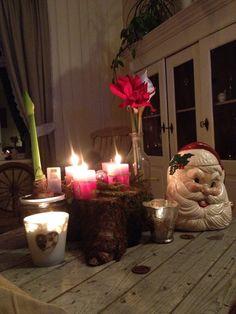 Santa full of sweets Birthday Candles, Santa, Xmas, Sweets, Gummi Candy, Christmas, Candy, Navidad, Goodies