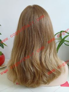 Good wigs or eyelash can make u more beautiful than before Hey friend, have a nice days this is Derek from Qingdao cogenthair Company. we are a professional manufacturer and exporter of the human hair products for about Best Wigs, Qingdao, Hair Products, Eyelashes, Canada, Long Hair Styles, Canning, Nice, How To Make