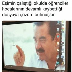 İşte bu be! Funny Share, Best Memes Ever, Very Funny, Funny Laugh, Funny Comics, Cringe, Bad Boys, Cool Words, Have Fun