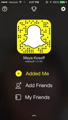 Best Snapchat tips and tricks