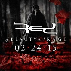 RED is amazing!!! Check them out on Tunespeak!! The band is doing this awesome contest to win VIP tickets to one of their shows!!