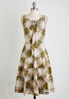 Dresses - Ever So Sweetheart Dress