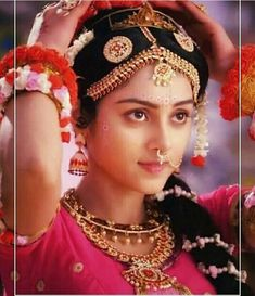 Radha Krishna Holi, Radha Krishna Quotes, Baby Krishna, Cute Krishna, Radha Krishna Pictures, Radha Rani, Krishna Photos, Radhe Krishna, Lord Krishna