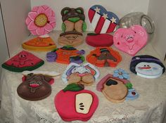 Wedding GiftsHandmade GiftsBirthday GiftsCookie Jar by jusbcuz