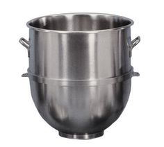 Alfa L80 SSBW Mixing Bowl 80 quart replaces Hobart 875846 for Hobart Legacy mixe *** Visit the image link more details.(This is an Amazon affiliate link)