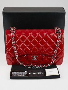 d3675291ef7c Authentic Used Chanel bags for sale