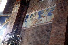 upload.wikimedia.org wikipedia commons d d5 Nordenskirker_Ringbendt%2829%29.jpg