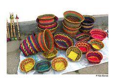 artesanato guarani - Pesquisa Google