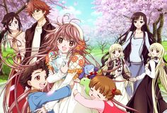 Kobato anime manga kawaii cute süß girls and boys All Anime, Manga Anime, Guilty Crown, Watch Manga, Haruhi Suzumiya, Manga Story, Xxxholic, Fantasy Romance, Kawaii
