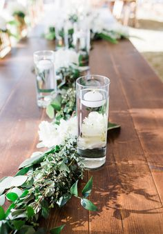 Wedding Decor Ideas | Wilmington Weddings | Wilmington NC Wedding Photographer | Holden Beach Wedding | Wilmington Wedding Venues | Wedding Photo Ideas