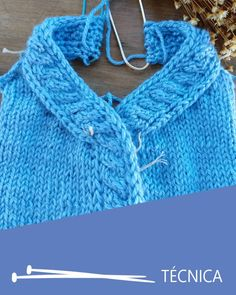 Baby Booties Free Pattern, Cable Knit, Stitch, Knitting, Blog, Handmade, Accessories, Fashion, Crochet Pouch