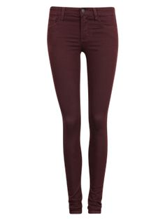 cubus super skinny jeans Abbey colour