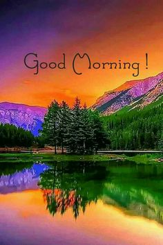 Good morning images for love Good Morning Roses, Good Morning Cards, Good Morning Prayer, Good Morning Greetings, Good Morning Good Night, Good Morning Beautiful Pictures, Good Morning Images, Beautiful Scenery, Good Morning Massage