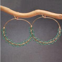 Calico Juno Designs  New Designs :: Cleopatra 126 -
