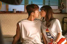 Fight My Way Kdrama, Korean Drama List, Kim Book, Emergency Couple, Park Seo Joon, Lee Young, Weightlifting Fairy Kim Bok Joo, Kim Ji Won, Sung Hoon