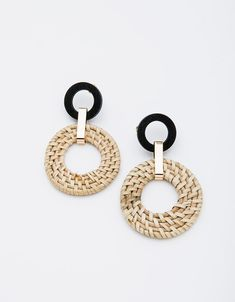 Sacha Drop Earring | $46