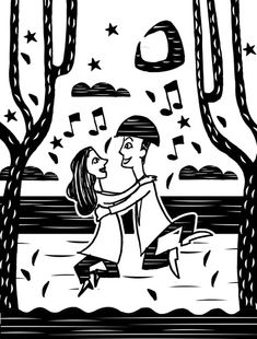 Agência Multiciência: O Cordel será tema de discussão na FACAPE - Fashion Trends 2020 Modadiaria 每日时尚趋势 2020 时尚 Art And Illustration, Brazil Art, Poster S, Arte Popular, Gravure, Art World, Love Art, Art Pictures, Printmaking