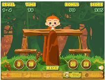 Welcome to Math Chimp! We collect free online math games and organize them by the common core standards. We're glad you've come to play cool math games here. they're free and always will be! 1st Grade Math Games, Free Math Games, 2nd Grade Activities, Educational Activities For Kids, First Grade Math, Grade 3, Math Addition, Addition And Subtraction, Teaching Addition