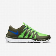 17 Best Air Force Sneakers nikesportscheap4sale images in