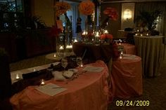 Three silent auction ideas to pamper the 40+ crowd - Sherry Truhlar