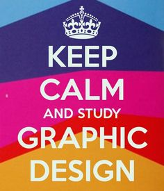 Visual Note For Our Summer Graphic Design Students