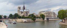 Ile de la Cite, Paris http://www.nyhabitat.com/blog/2011/10/07/autumn-ile-de-la-cite-paris/