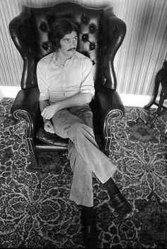 In the Presence of Zeppelin — John Bonham Great Bands, Cool Bands, Musical Hair, Elevator Music, Robert Plant Led Zeppelin, John Paul Jones, John Bonham, Twist And Shout, Greatest Rock Bands