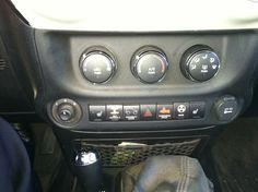 2012 OEM Switch Panel Blanks SOLVED - JeepForum.com