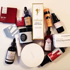 online beauty stores to shop at Here are the best places to find everything from natural sunscreens to vegan lip gloss.Here are the best places to find everything from natural sunscreens to vegan lip gloss. Best Organic Makeup, Natural Makeup Tips, Natural Beauty Remedies, Organic Beauty, Organic Skin Care, Diy Beauty Secrets, Beauty Products, Skin Products, Beauty Formulas
