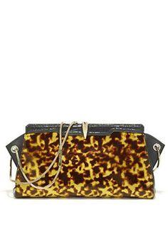 a8073b84c8 designer fake handbags from china designer fake handbags on sale