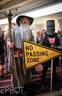 EPBOT: Dragon Con 2015: The Best Cosplay, Pt 1