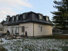 Érd Eladó Ház Mansions, House Styles, Home Decor, Decoration Home, Manor Houses, Room Decor, Villas, Mansion, Home Interior Design